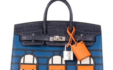 Handbags & Accessories Online