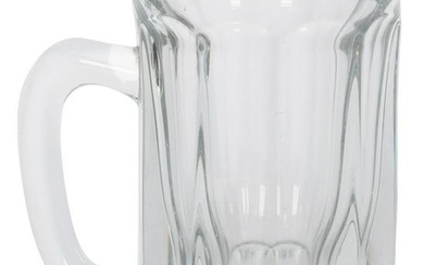 Harry Blackstone Beer Trick Beer Mug.