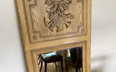 French Style Mirror, RM7A