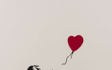 Only Banksy