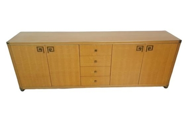 Willy Rizzo - Mario Sabot - Sideboard