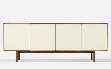Florence Knoll, cabinet, model 541