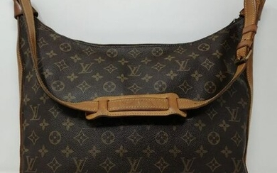 Louis Vuitton - Bagatelle Shoulder bag
