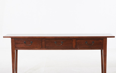 Sideboard French country style Sideboard fransk lantstil