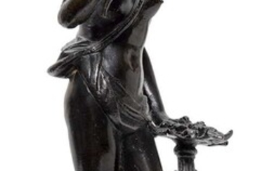 FIGURE OF CERES