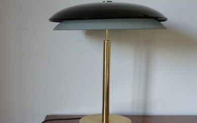 Historical Archive - Fontana Arte - Table lamp - 2280/Bis