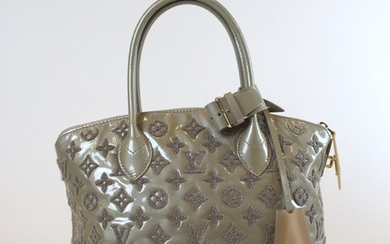 Louis Vuitton bag Automne-Hiver 2011-12, limited edition