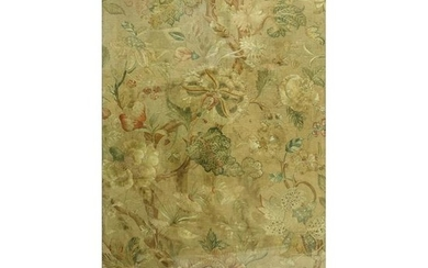 18th C. French Tapestry