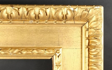 "A 19th Century Watts Frame, 30"" x 23"" - 76.25cm x"