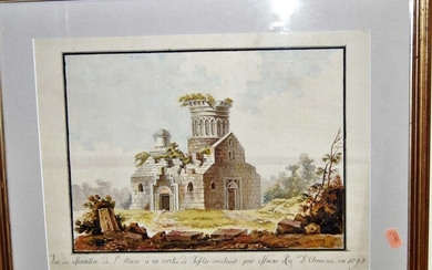 Lot 1025 (Home & Interiors, 26th September 2020) Lot...