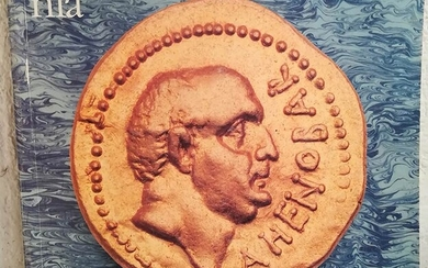 NUMISMATIC FINE ARTS Beverly Hills CA - Auction n. XXV....