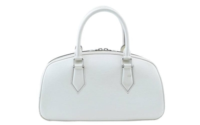 Louis Vuitton Epi Leather Jasmine