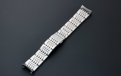 Tag Heuer FAA008-FB3088 Autavia Rice 20MM Bracelet