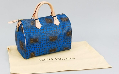 Louis Vuitton, Limited Edition