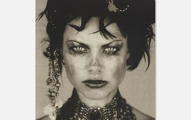 Marc Lagrange, Bonne the Face