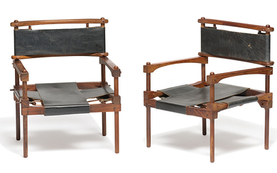 Perno chairs (2)