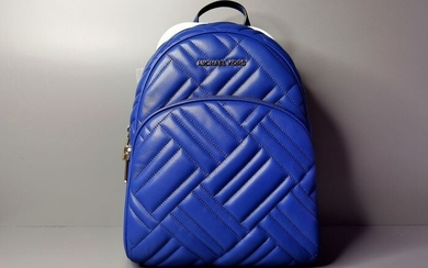 Michael Kors - New Limited Edition Backpack