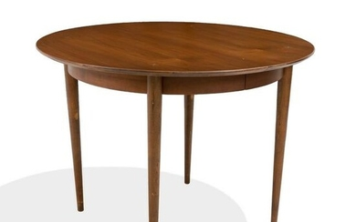 American of Martinsville - Dining Table