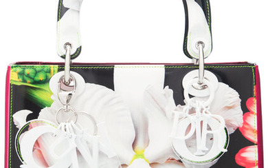 """Christian Dior x Marc Quinn Limited Edition """"In the..."""