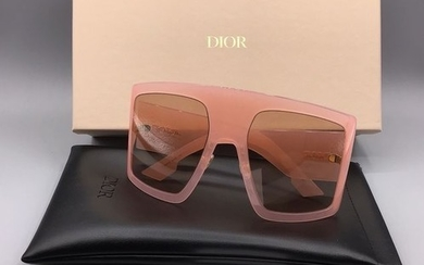 Christian Dior - Sunglasses New Nuovo Autumn Collection 2019 Sunglasses