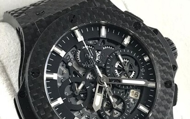 Hublot - Big Bang Aerobang - Ref. 311.QX.1124.RX - Men - 2011-present