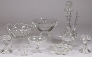 WATERFORD CRYSTAL GROUP
