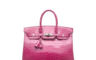 Handbags Online: The Power of Colour
