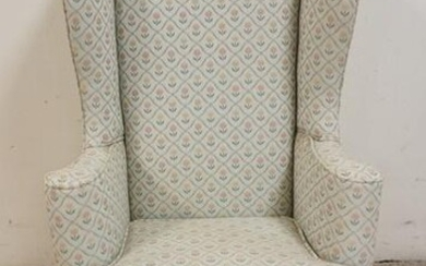 CONEVOR CHILDS WING CHAIR