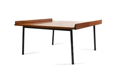 ISA Bergamo Coffee Table