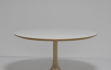 George Nelson, Side table '5452', 1954