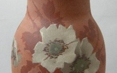 Tirrube by Clifton Pottery