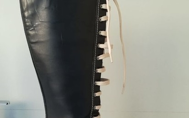 Christian Dior Boots - Size: IT 36