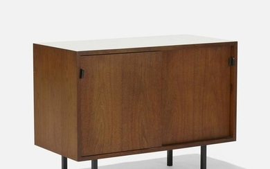 Florence Knoll, cabinet, model 540