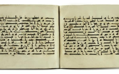 Fine Islamic Art Auction June 2020