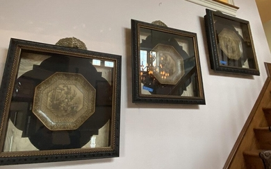 Chinese Shadow Boxes, RM2A
