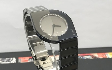 Rado - cerix Diamond ladies watch@ - R25474712 - Women - 2011-present