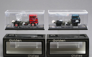 400 pcs. 1:18 KK-Scale Audi 100 Coupe S 1970 white ltd