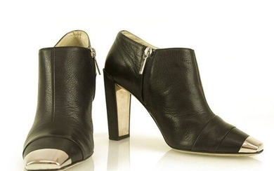 Christian Dior Ankle boots - Size: FR 37.5