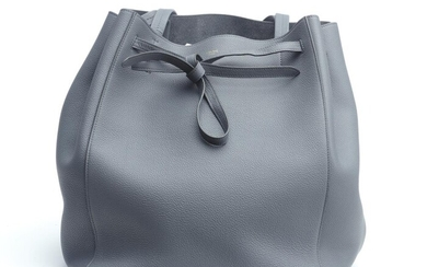 A CABAS TOTE BY CELINE