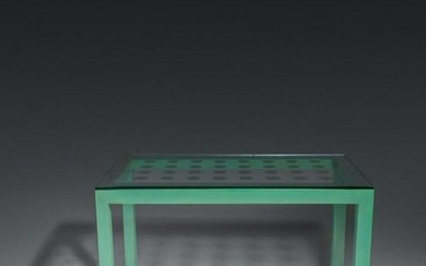 Max Ingrand Console Table