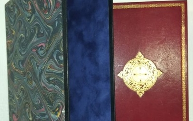 Freemasonry in its past and present. In two volumes. Edited by S. p. Melgunov and N. p. Sidorov.