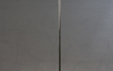 Marc Newson, ceiling light / floor lamp Helice for Flos