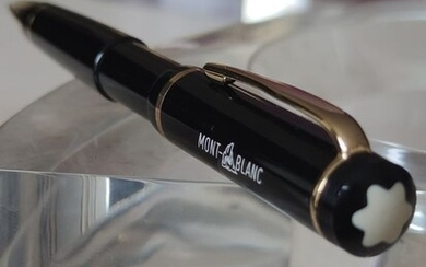 Montblanc - Mechanical pencil - ANNIVERSARY LIMITED EDITION of 1