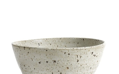 DAME LUCIE RIE   BOWL