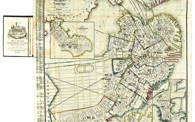 """SMITH, GEORGE G. 