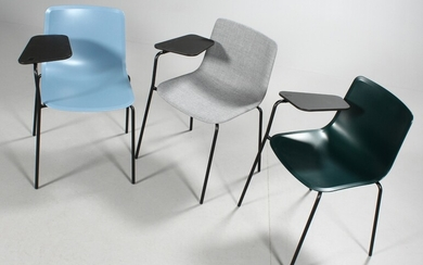 Welling & Ludvik for Fredericia Furniture. (3)
