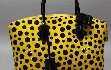 Louis VUITTON par Marc Jacobs Edition Capsule…