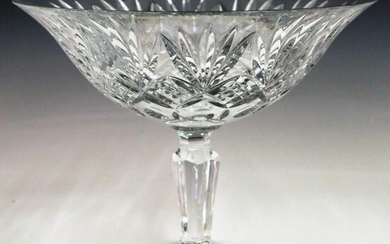 """Waterford """"Newcastle"""" Compote"""