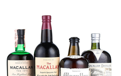Macallan-Replica-1841