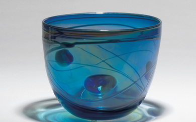 Vase and bowl (2)